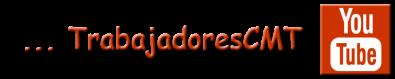 banner-blogspot-YOUTUBE-TRAB-DEF